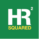 hr squared - human resources solutions for small or large organizations